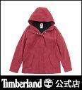 【アウトレット】ティンバーランド timberland レディース キャボットマウンテン 3in1 CLS withドライベント™ Timberland