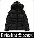 【アウトレット】ティンバーランド timberland メンズ マウンテンマディソン ショート ダウン ジャケット Timberland