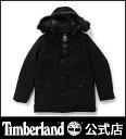 【アウトレット】ティンバーランド timberland メンズ スカーリッジ パーカ withドライベント™ Timberland