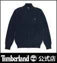 【アウトレット】ティンバーランド timberland メンズ ビーチ リバー ドニガール フルジップ Timberland