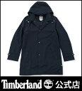 【アウトレット】ティンバーランド timberland メンズ マウント フランクリン フーデッド Timberland