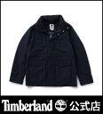 ティンバーランド timberland メンズ ラッドロー マウンテン M65 フィールド ジャケット (CLS) Timberland