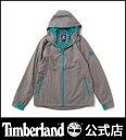 ティンバーランド timberland メンズ シグナル マウンテン レーサー ジャケット Timberland