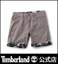 ティンバーランド timberland メンズ スコーム レイク クールマックス ターンアップ ショート Timberland