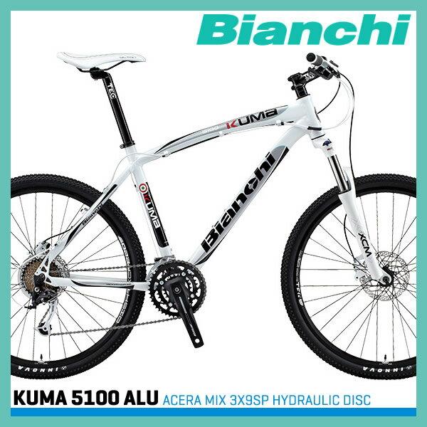 送料無料】2013ビアンキ(Bianchi ...