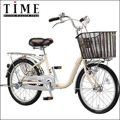 自転車の 組立自転車 : ... 自転車】:自転車専門店