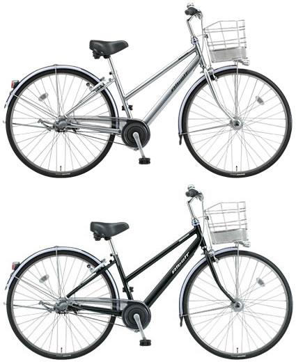 自転車の 自転車盗難登録 : ... 自転車 通勤 用 自転車 完売 ts