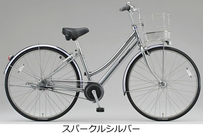 自転車の 自転車 ベルトドライブ メーカー : ... 自転車ベルトドライブモデル27