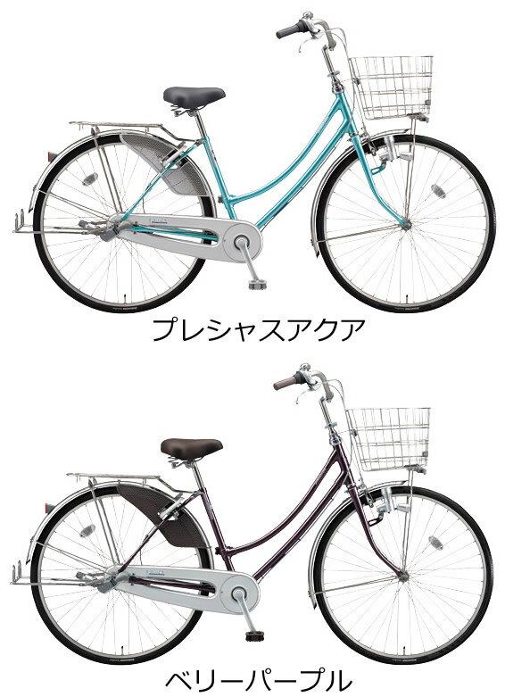 自転車の 高級自転車 盗難 : オートライト付 J73T4 3年間盗難 ...