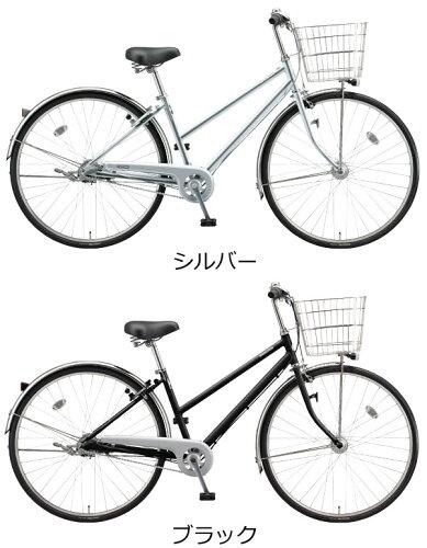自転車の 自転車 価格 27インチ : 型 ノルコグSL 点灯虫 27インチ ...