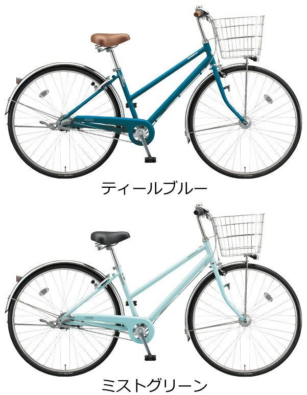 自転車の サイクル自転車 : ... サイクル・通学用自転車【激安