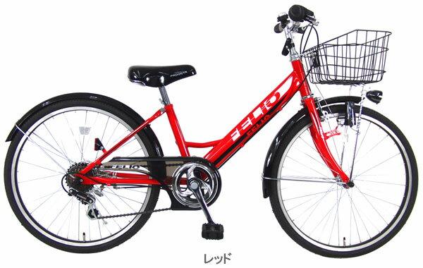 ... インチ/6段速付付き):自転車