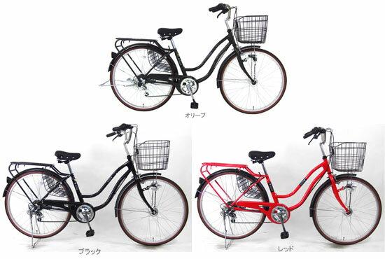 .Dream 子供乗せ自転車 おしゃれ ...