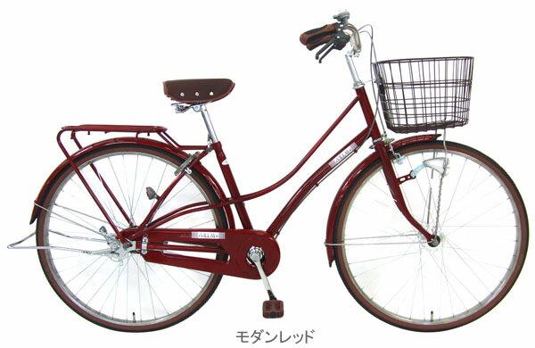 ... フレームのおしゃれ自転車