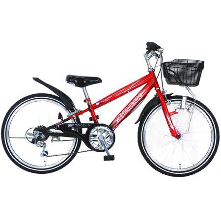 プロギアシルバーブレイド20インチ6段変速付男の子に人気のカッコいいフレームデザインの子供用マウンテンバイク激安価格シードリーム子供自転車C.DREAMPROGEAR当店限定モデル20型子供用自転車ジュニアMTB6段ギア付き
