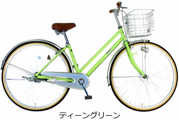 自転車の 通学自転車 : ... 自転車通学自転車CDREAMブランド