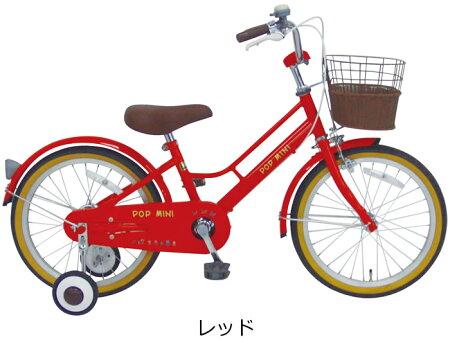 C.Dreamポップミニ16インチおしゃれでかわいい優秀デザイン子供に人気の幼児車幼児自転車子供用自転車子ども自転車子供自転車シードリーム幼児用自転車CDREAMブランド