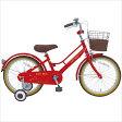 C.Dream ポップミニ 16インチ おしゃれでかわいい優秀デザイン 子供に人気の幼児車 幼児自転車 子供用自転車 子ども自転車 子供自転車 シードリーム 幼児用自転車 CDREAMブランド