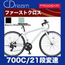 C.Dream/PROGEAR ファース