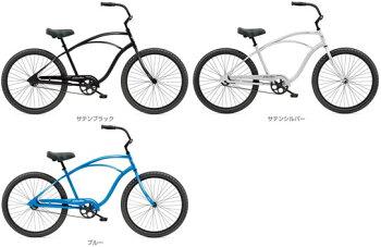 自転車の ディケイド クロス 自転車 : 年モデル】【整備士が自転車 ...