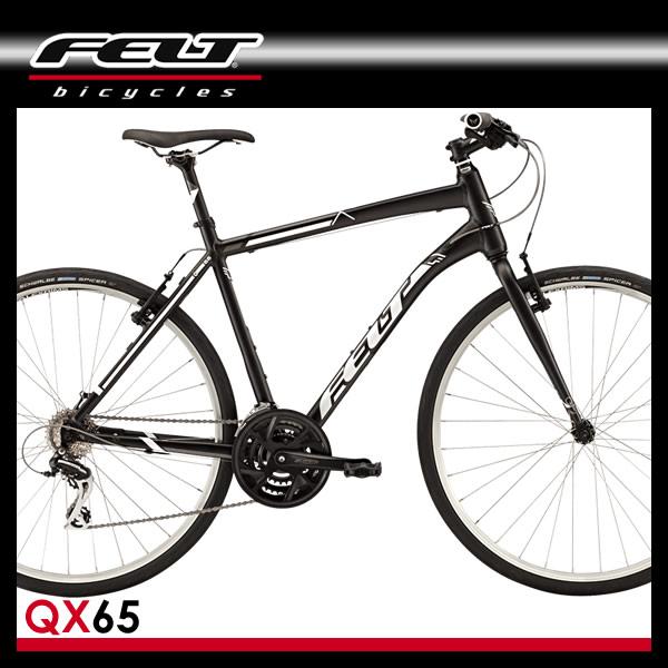 自転車の 自転車 フレームサイズ 480 : ... フレーム クロスバイク 700×35C