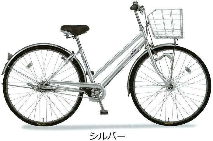 自転車の 自転車 価格 27インチ : ... 自転車通勤用自転車激安価格最