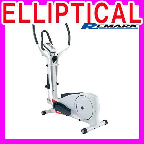 フジモリ Elliptical エリプティカル FE-860HP 家庭用フィットネス&トレーニングエリプティカル き インテリアに溶け込むデザイン 太ももと腕、背中などの全身トレーニングが可能な家庭用エリプティカル