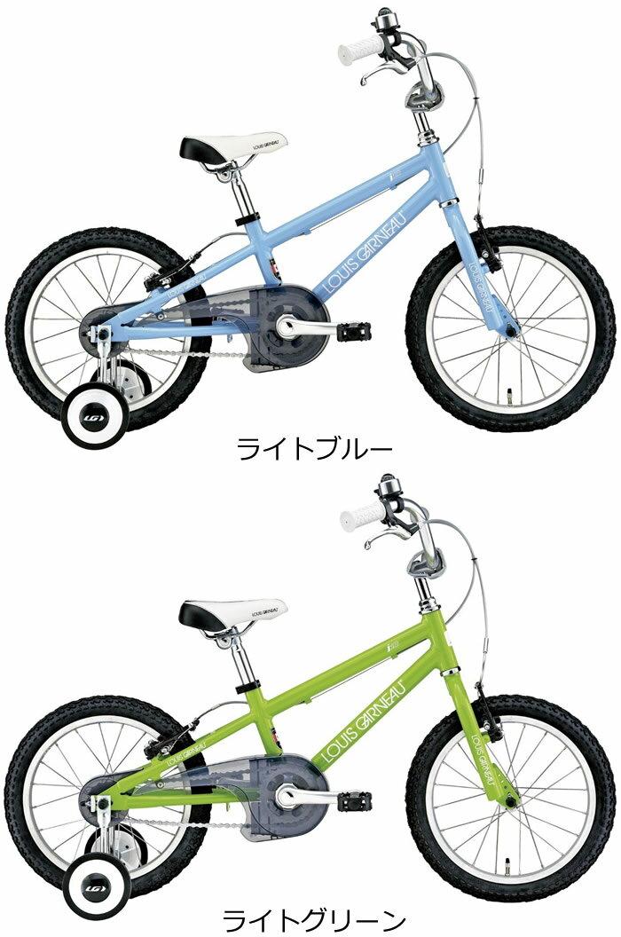 自転車の 幼児 自転車 16インチ 人気 : LGS-J16 16インチ 幼児用自転車 ...