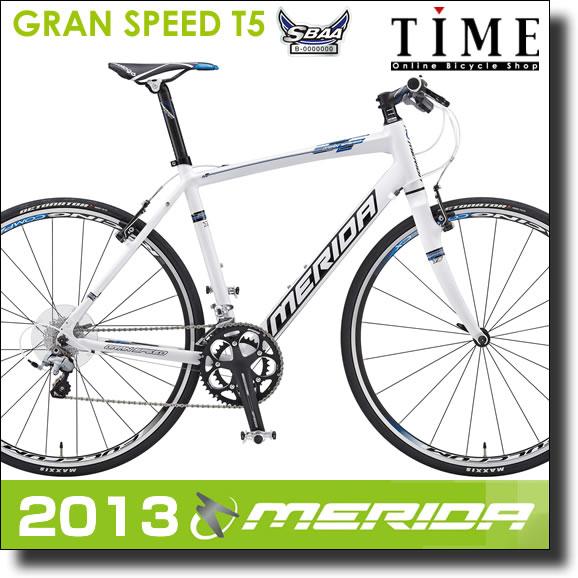 自転車の 自転車 タイヤ サイズ 700 : ... サイズのタイヤを採用しクロス