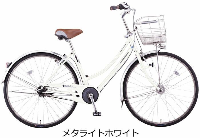 自転車の 自転車 送料無料 26インチ : 送料無料】2015 ...