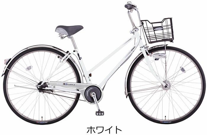 自転車の 自転車 クラブモデルとは : ... 自転車 ベルトドライブモデル