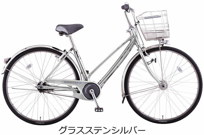自転車の 通学自転車 : ... 通学車通勤通学自転車ベルト