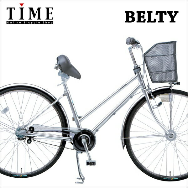 自転車の 自転車盗難登録 : ... 盗難補償付盗難に強いガチャ