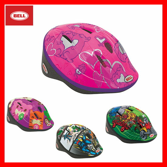 自転車の 自転車 ヘルメット キッズ 人気 : ヘルメット 子 供用 ヘルメット ...