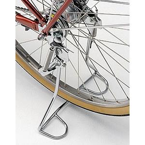 自転車と同時購入で工賃無料 ...