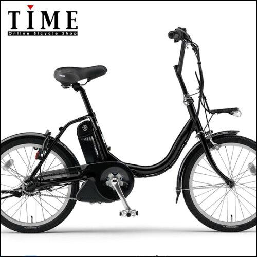 ... 自転車 パス】:自転車専門店