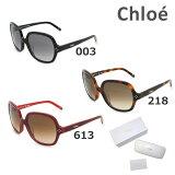 �ڹ��������ʡ� Chloe �ʥ��?�� ���饹 CE631S 003 218 613 ��ǥ����� UV���å� ������̵���ʢ��̳�ƻ�������1,000�ߡˡ�