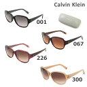 【国内正規品】 Calvin Klein(カルバンクライン) サングラス cK4209SA 001 067 226 300 アジアンフィット メンズ レディース UVカット【送料無料(※北海道・沖縄は1,000円)】 母の日 ギフト