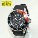 インビクタ 腕時計 INVICTA 時計 15145 Pro Diver プロダイバー レッド/ブラック メンズ インヴィクタ 【送料無料(※北海道 沖縄は1,000円)】