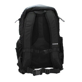 Ķ���㤤���ʡ�NIXON�ʥ˥�����)�Хå��ѥå�/���å�/�Хå�WATERLOCK������������å�NC1389BACKPACK��󥺥�ǥ����������ȥ�åȡ�����̵���ʢ��̳�ƻ�������1,000�ߡˡ�(c1389307)