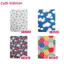 Cath Kidston(キャスキッドソン) iPadケース Hard Case for iPad ハードケース iPad 506632 482479 482523 482547 鳥 花柄 空 雲 パッ..