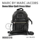 MARC BY MARC JACOBS マークバイマークジェ...