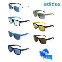 ショッピング眼鏡 adidas アディダス サングラス AOR000 Italia Independent メンズ レディース UVカット アジアンフィット 海外正規品