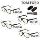 [中田英寿さん着用モデル][TOM FORD][トムフォード][眼鏡][めがね][伊達メガネ][サングラス]