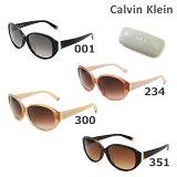 【国内正規品】 Calvin Klein(カルバンクライン) サングラス cK4207SA 001 234 300 351 アジアンフィット メンズ レディース UVカット【送料無料(※北海道・沖縄は1,000円)】 母の日 ギフト