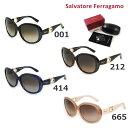 [Salvatore Ferragamo][サルヴァトーレフェラガモ][サングラス][眼鏡][めがね][メガネ][グラサン]