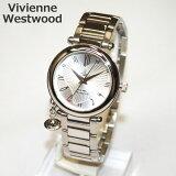 Vivienne Westwood �ʥ��������������ȥ��åɡ� �ӻ��� VV006SL ORB ����С� ���� ��ǥ����� ������������ ������ޥ��� ������̵���ʢ��̳�ƻ�������1,000�ߡˡ�