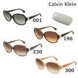 �ڹ��������ʡ� Calvin Klein�ʥ���Х饤��� ���饹 cK4230SA 001 196 230 300 ��������ե��å� ��� ��ǥ����� UV���åȡ�����̵���ʢ��̳�ƻ�������1,000�ߡˡ� 02P01Oct16
