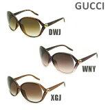 �ڹ��������ʡ� GUCCI �ʥ��å��� ���饹 GG3525KS 4YC/K8 D28/JJ DWJ/CC WNY/K8 XGJ/FM PP7/02 ��ǥ����� ��������ե��å� ������ UV���å� ������̵���ʢ��̳�ƻ�������1,000�ߡˡ�