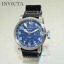 [INVICTA][インビクタ][インヴィクタ][腕時計][時計][ウォッチ]